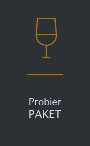 Produktgfx_Weinprobierpakete
